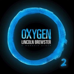 Oxygen - CD / Album - Music Gospel & Religious