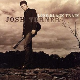 Long Black Train [us Import] - CD / Album - Music Country