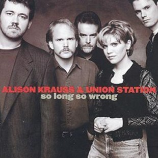 So Long So Wrong - CD / Album - Music Country