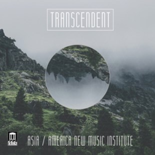 Transcendent - CD / Album - Music Classical Music