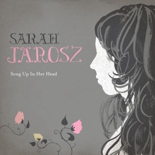 Song Up In Her Head - CD / Album - Music