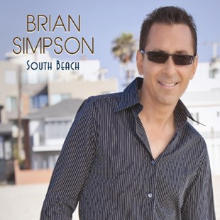 South Beach - CD / Album - Music Jazz