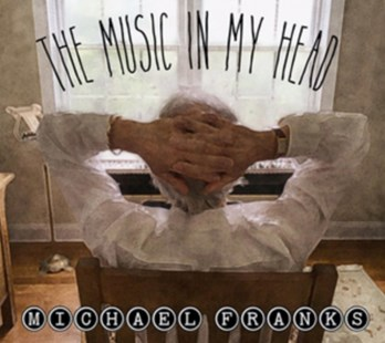The Music in My Head - CD / Album - Music Jazz