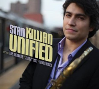 Unified - CD / Album - Music Jazz