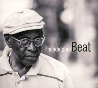 Philadelphia Beat - CD / Album - Music