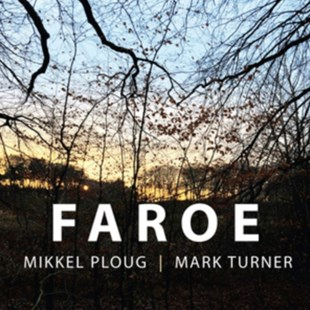 Faroe - CD / Album - Music Jazz