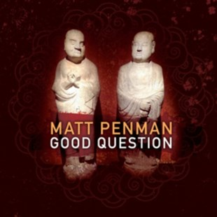 Good Question - CD / Album - Music Jazz