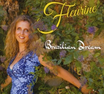 Brazilian Dream - CD / Album - Music Jazz