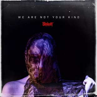 We Are Not Your Kind - CD / Album - Music Metal