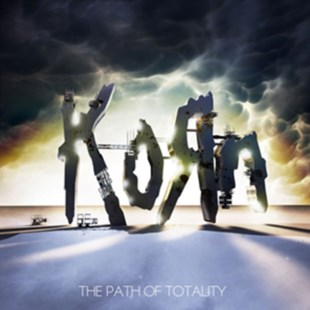 The Path of Totality - CD / Album - Music Metal