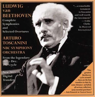 Complete Symphonies & Selected Overtures - CD / Album - Music