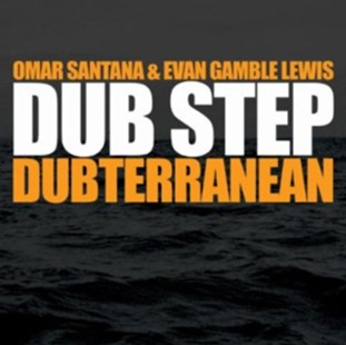 Dub Step Dubterranean - CD / Album - Music Dance & Electronic