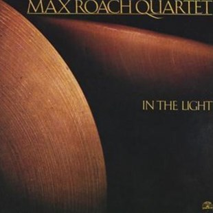 In the Light - CD / Album - Music Jazz