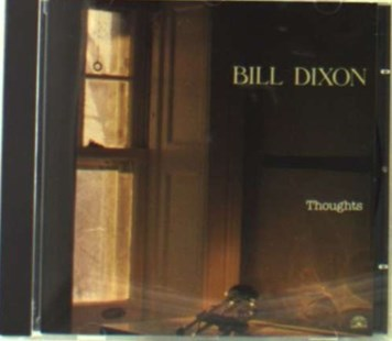 Thoughts - CD / Album - Music Jazz