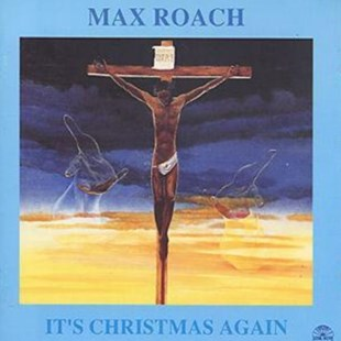 It's Christmas Again - CD / Album - Music Jazz