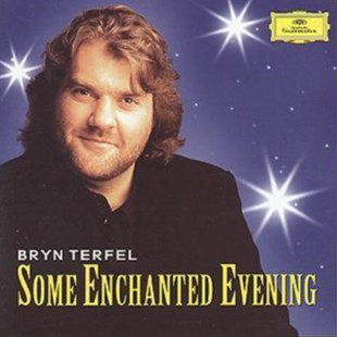 Some Enchanted Evening - CD / Album - Music Soundtracks