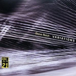 Variations for Winds (De Waart, Sfso) - CD / Album - Music Classical Music