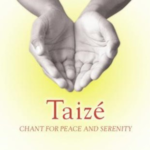 Taize Chant (St. Thomas' Music Group) - CD / Album - Music Classical Music
