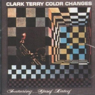 Colour Changes - CD / Album - Music Jazz