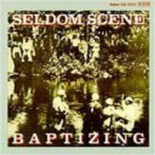 Baptizing - CD / Album - Music Country