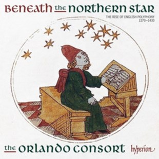 Beneath the Northern Star - CD / Album - Music Classical Music