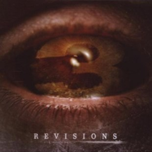 Revisions - CD / Album - Music Rock