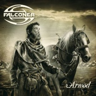 Armod - CD / Album - Music Metal
