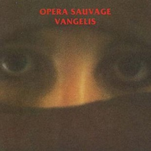 Opera Sauvage - CD / Album - Music Rock