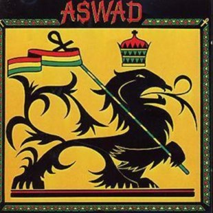 Aswad - CD / Album - Music Reggae