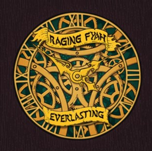 Everlasting - CD / Album - Music Reggae