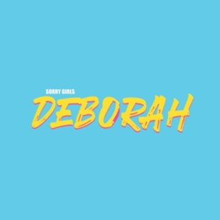 Deborah - CD / Album - Music Rock