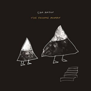 "The Following Mountain - Vinyl / 12"" Album by  (0075597938029) - Vinyl - Music Rock"
