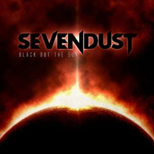 Black Out the Sun - CD / Album - Music Metal