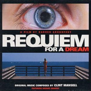 Requiem For A Dream - Summer/Fall/Winter - CD / Album - Music Classical Music
