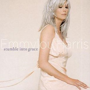 Stumble Into Grace - CD / Album - Music Country