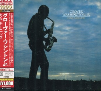Come Morning - CD / Import - Music Jazz