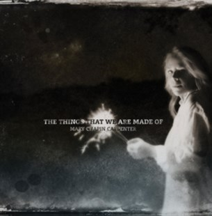 The Things That We Are Made Of - CD / Album - Music Country