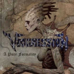 A Pure Formality - CD / EP - Music Metal