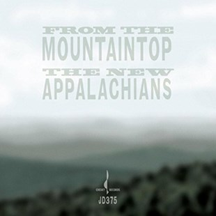 From the Mountaintop - CD / Album - Music Country