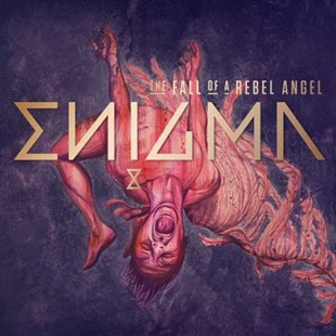 Enigma: The Fall Of A Rebel Angel - Music Dance & Electronic