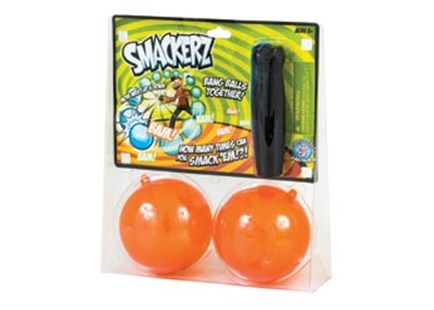 Hog Wild - Smackerz Clam Shell - Games