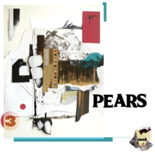 Pears - CD / Album - Music Rock
