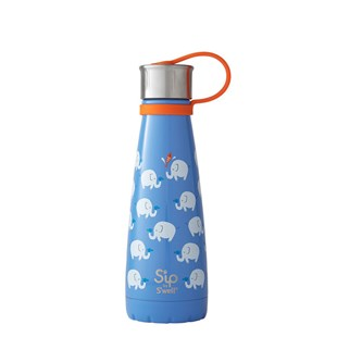 SWell Bath Time 295ml - Homewares Kitchen & Dining