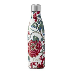 Swell Suzani 500ml Flora - Homewares Kitchen & Dining