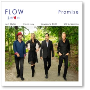 Promise - CD / Album - Music Folk