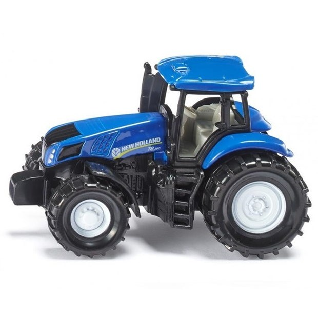 Siku - New Holland T8.390