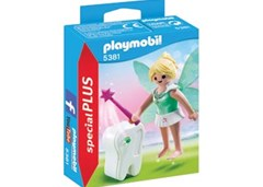 Playmobil - Tooth Fairy