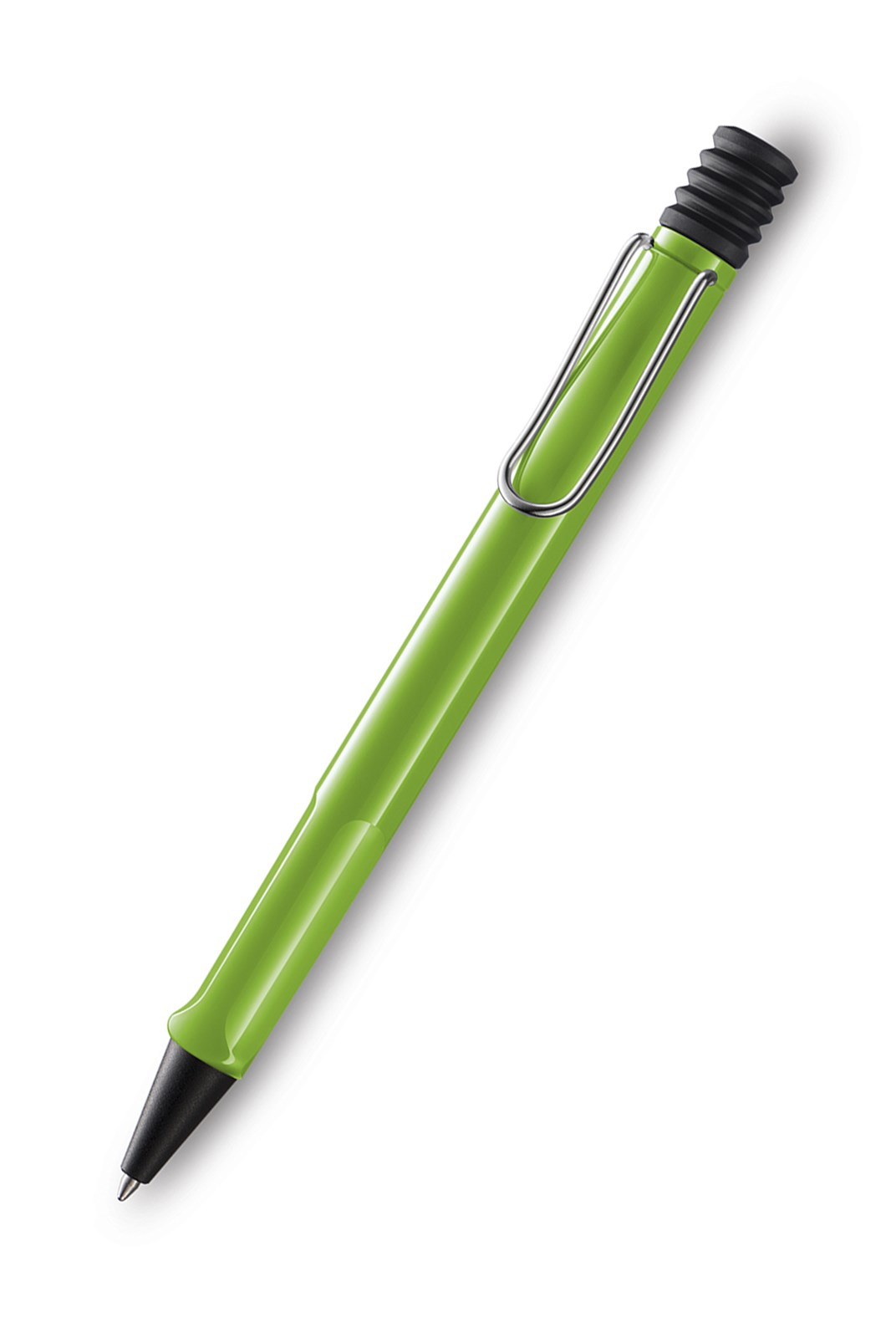 LAMY - SAFARI - Ballpoint Pen - Green