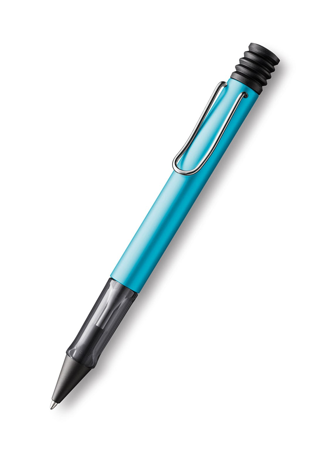 LAMY - AL-STAR - Ballpoint Pen - Limited Edition Pacific