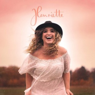 Henriette - CD / EP - Music Country